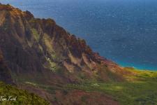 Hawai-5